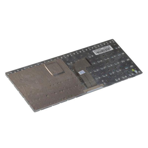 Teclado-para-Notebook-HP---381068-001-4