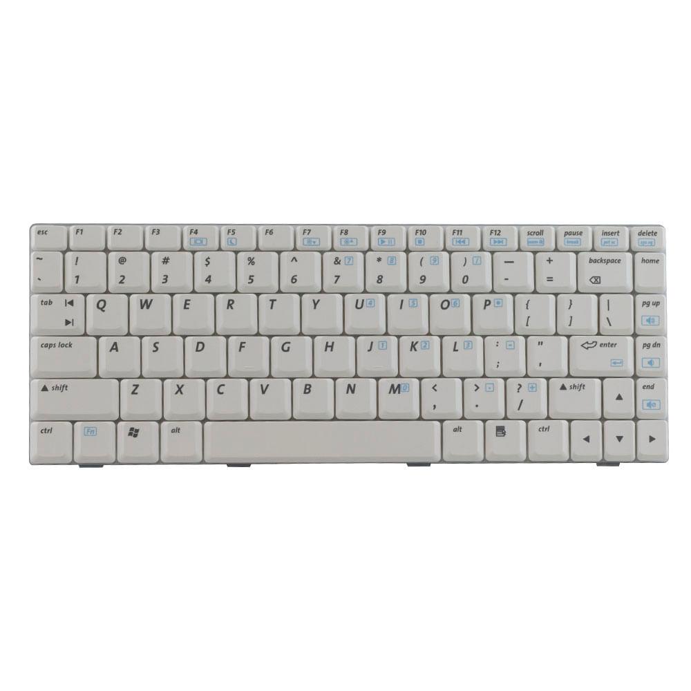 Teclado-para-Notebook-HP---405229-001-1