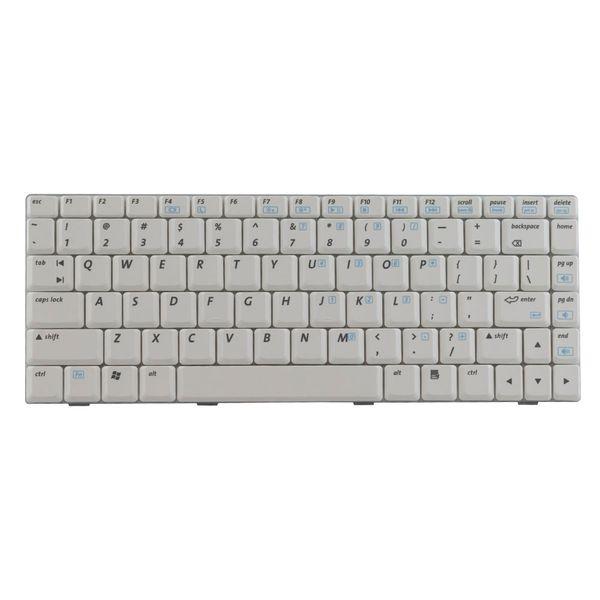 Teclado-para-Notebook-HP---KB-0030-1