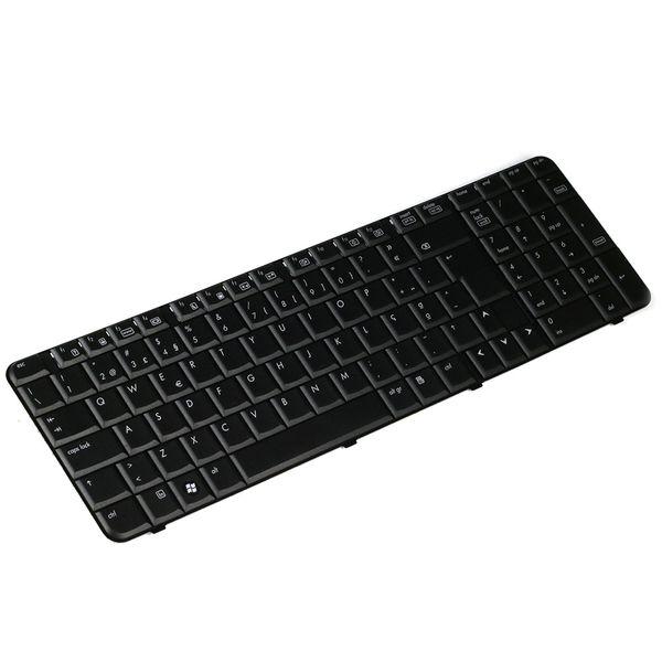 Teclado-para-Notebook-HP---454220-001-3