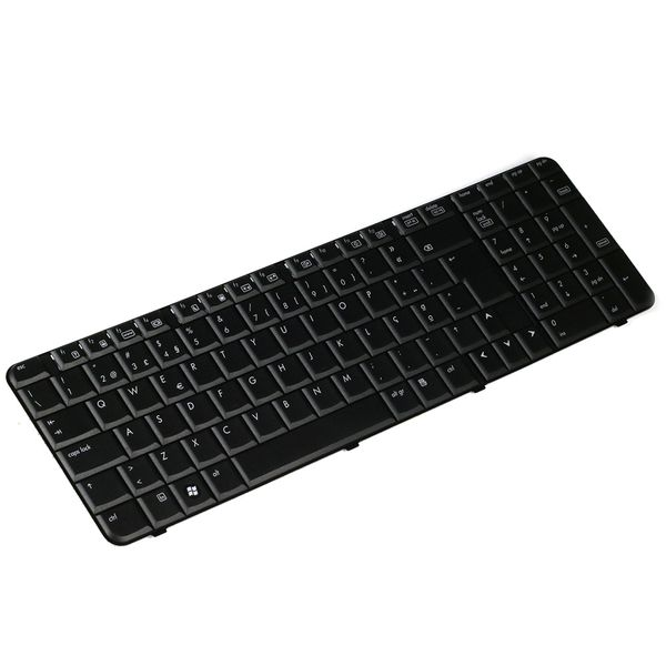 Teclado-para-Notebook-HP---MP-0670610-9301-3