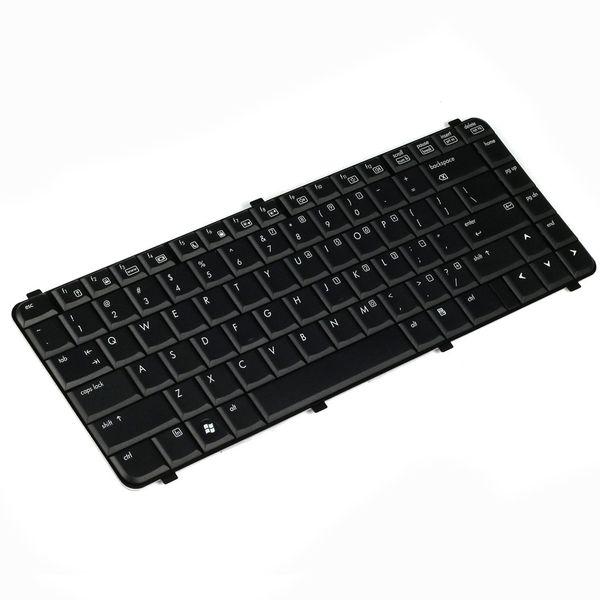 Teclado-para-Notebook-Compaq--486279-001-1