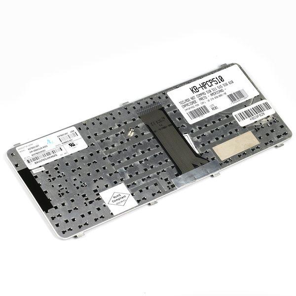 Teclado-para-Notebook-Compaq--V061126BR1-1