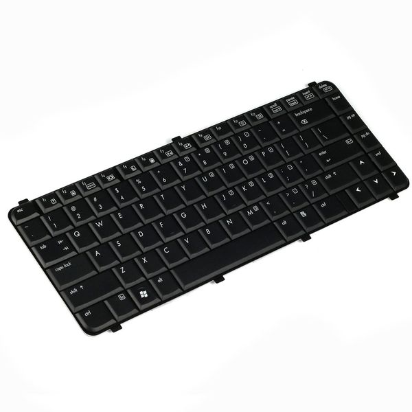 Teclado-para-Notebook-Compaq--V061126CS1-1