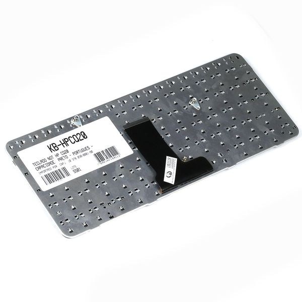 Teclado-para-Notebook-Compaq-Presario-2230-4