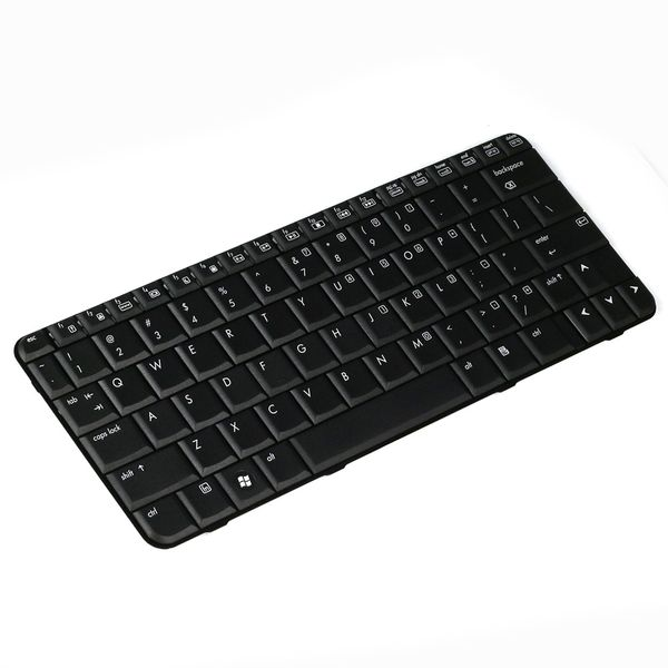 Teclado-para-Notebook-Compaq---MP-06773GR-9301-3