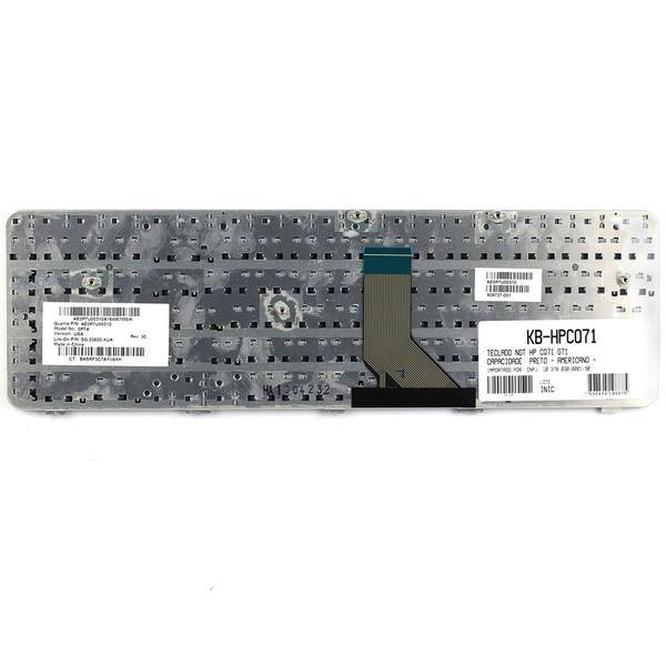 Teclado-para-Notebook-Compaq-Presario-G71-1