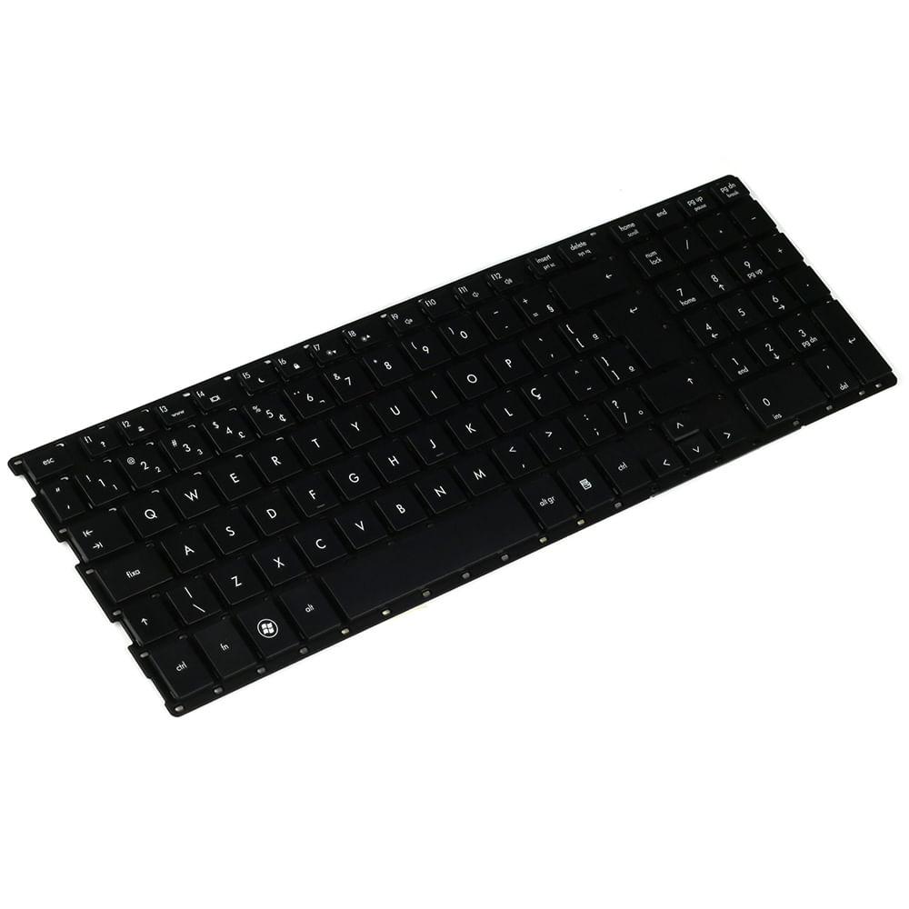 Teclado-para-Notebook-HP-Probook-4710S-3