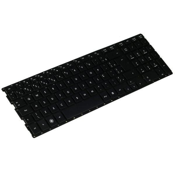 Teclado-para-Notebook-HP---V101828AS1-3