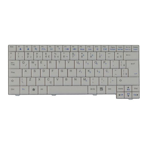 Teclado-para-Notebook-LG-AEUL1600010-1