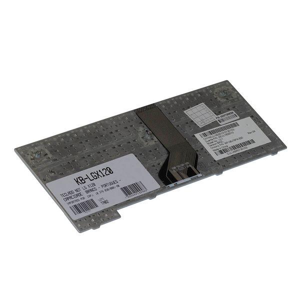 Teclado-para-Notebook-LG-AEW72909206-4