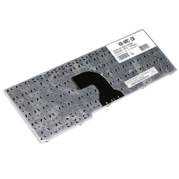 Teclado-para-Notebook-Philco-PHN15006-1