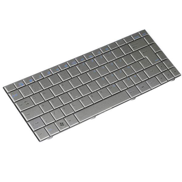 Teclado-para-Notebook-Positivo-Premium-3040-3