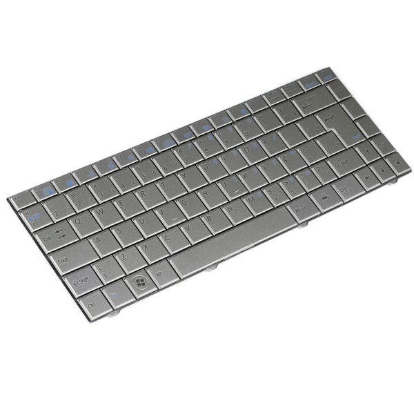 Teclado-para-Notebook-Positivo-09P86F512PAL-A-3