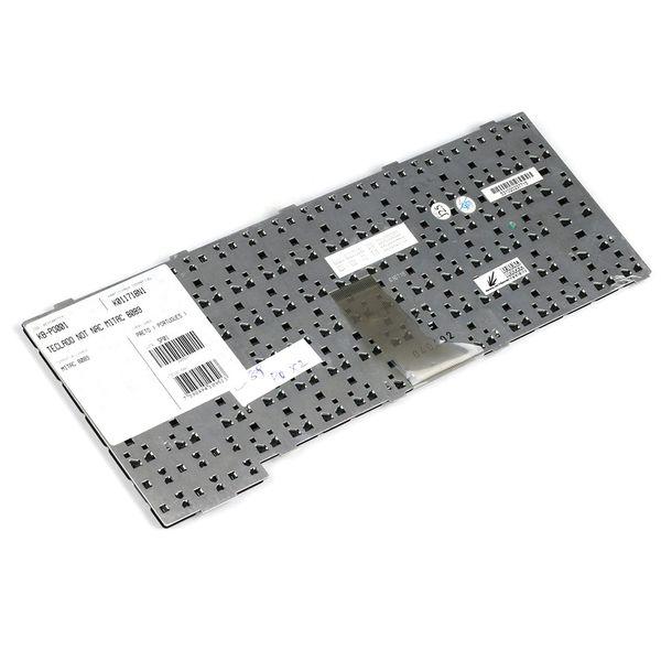 Teclado-para-Notebook-Mitac-K011718N4-4