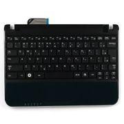 Teclado-para-Notebook-Samsung-N260-1