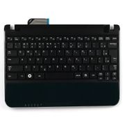 Teclado-para-Notebook-Samsung---9Z-N4PSN-00R-1