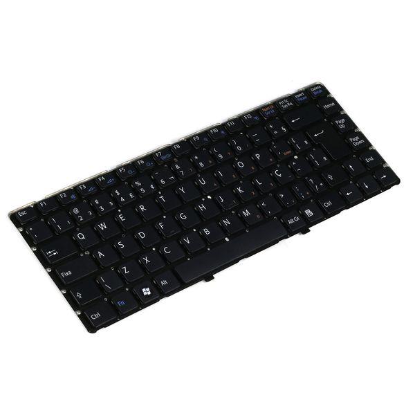 Teclado-para-Notebook-Sony-Vaio-VGN-NW35-3