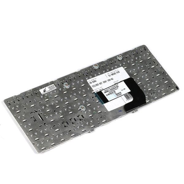 Teclado-para-Notebook-Sony-Vaio-VGN-NW35-4