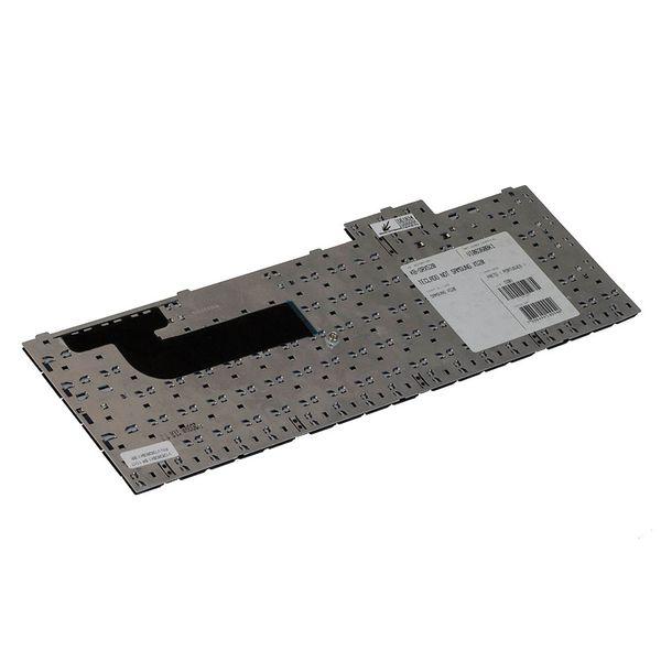 Teclado-para-Notebook-Samsung-X520-4