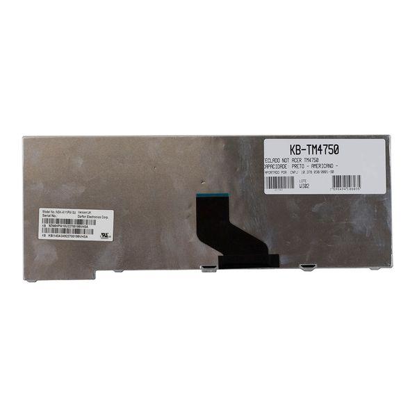 Teclado-para-Notebook-Acer-Travelmate-8531g-1