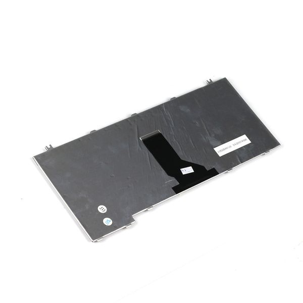 Teclado-para-Notebook-Toshiba-Satellite-M45-4