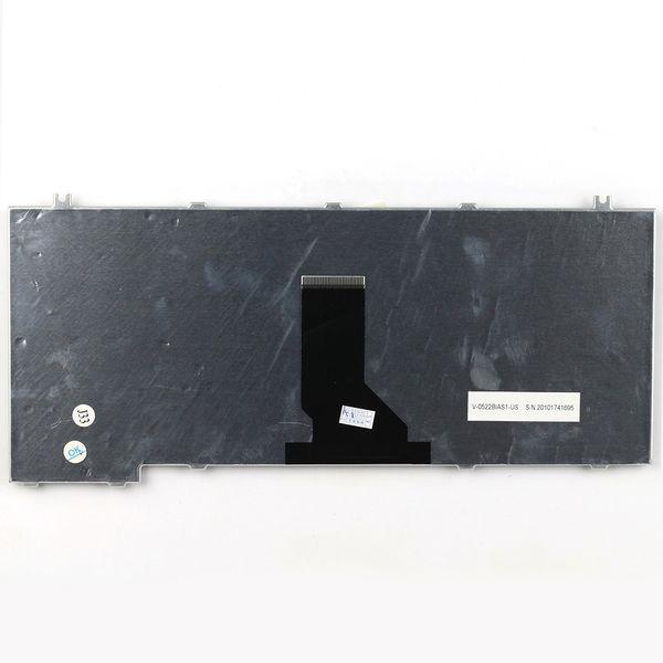 Teclado-para-Notebook-Toshiba-Tecra-A5-2