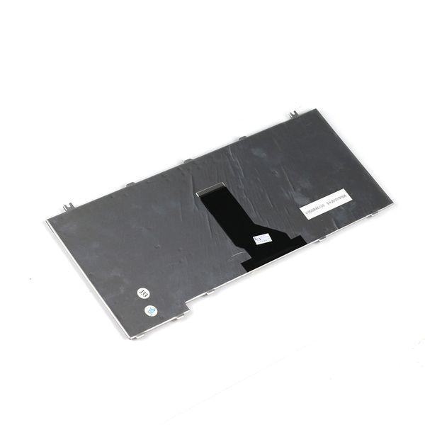 Teclado-para-Notebook-Toshiba-Qosmio-E10-4