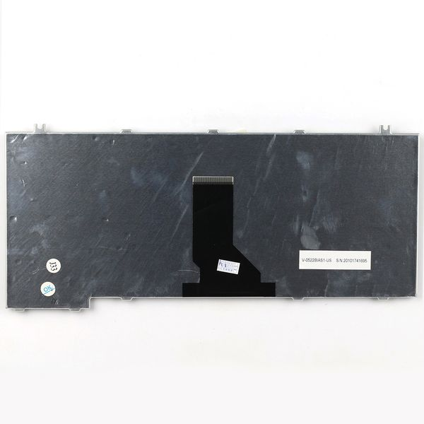 Teclado-para-Notebook-Toshiba-Qosmio-G15-2
