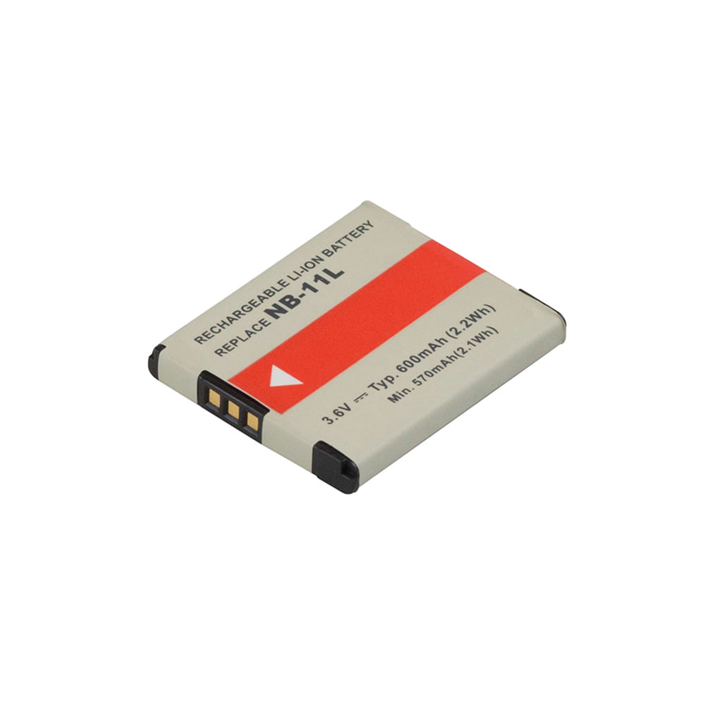Bateria-para-Camera-Digital-BB12-CA024-1