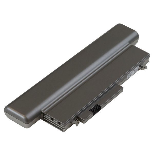 Bateria-para-Notebook-Dell-Part-number-F0993-1