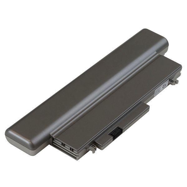 Bateria-para-Notebook-BB11-DE029-A-1