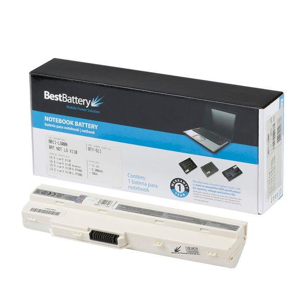 Bateria-para-Notebook-LG-X110-G-5