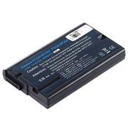 Bateria-para-Notebook-Sony-Vaio-PCG-G-PCG-GRV99G P-1