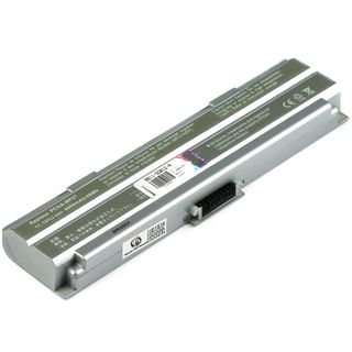 Bateria-para-Notebook-Sony-Vaio-PCG-PCG-TR5ZC-1