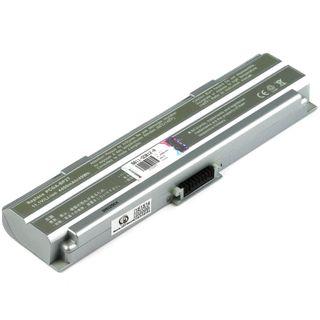 Bateria-para-Notebook-Sony-PCGA-BP2T-1