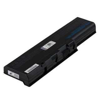 Bateria-para-Notebook-Toshiba-PA3385U-1BAS-1