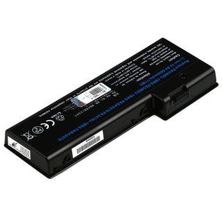 Bateria-para-Notebook-Toshiba-PABAS078-1