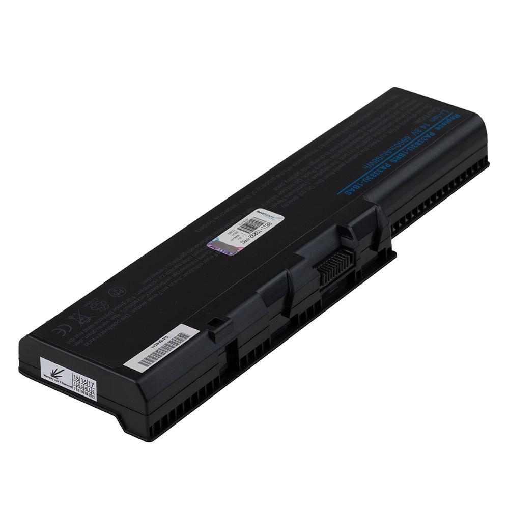 Bateria-para-Notebook-Toshiba-PA3385U-1BRS-1
