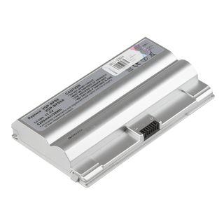 Bateria-para-Notebook-Sony-Vaio-VGP-BPS8A-1