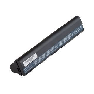 Bateria-para-Notebook-Acer-Aspire-One-756-1