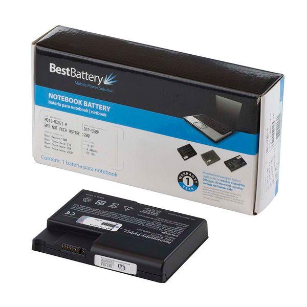 Bateria-para-Notebook-Acer-HBT-0186-001-1