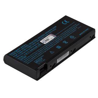 Bateria-para-Notebook-Acer-BT-A1003-003-1