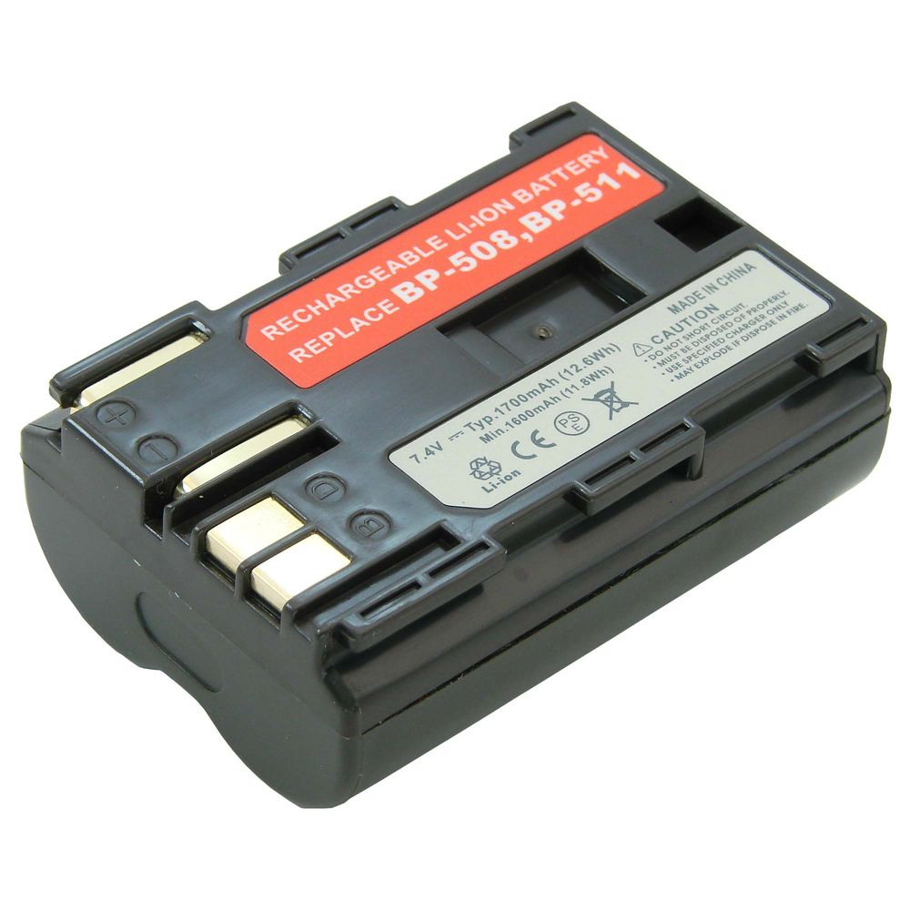 Bateria-para-Camera-Digital-BB12-CA001-A