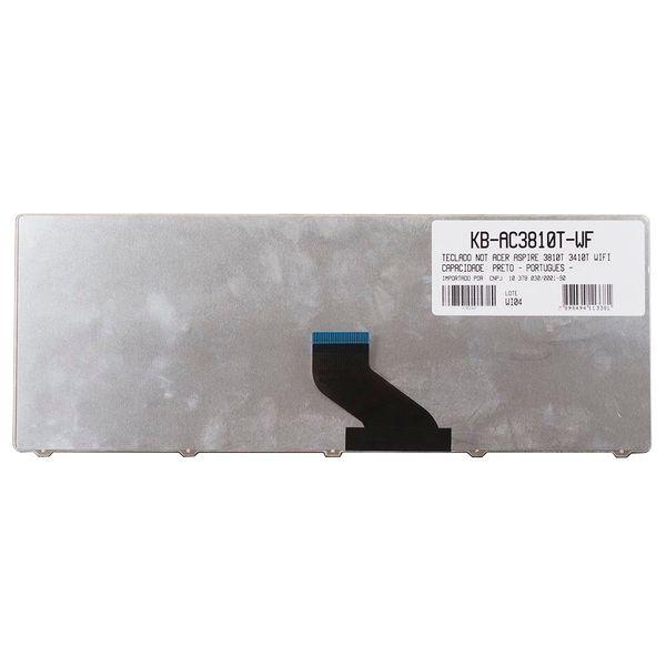 Teclado-para-Notebook-KB-AC3810T-WF-2