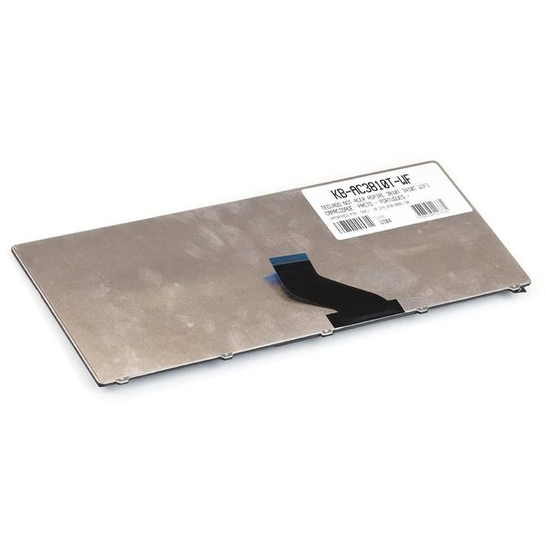 Teclado-para-Notebook-KB-AC3810T-WF-4