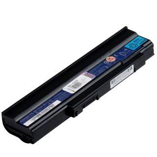 Bateria-para-Notebook-Gateway-NV40-1