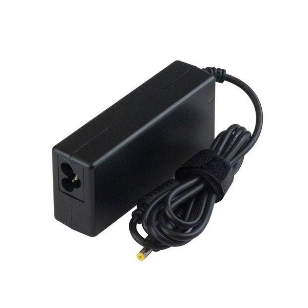 Fonte-Carregador-para-Notebook-IBM-ThinkPad-560-1