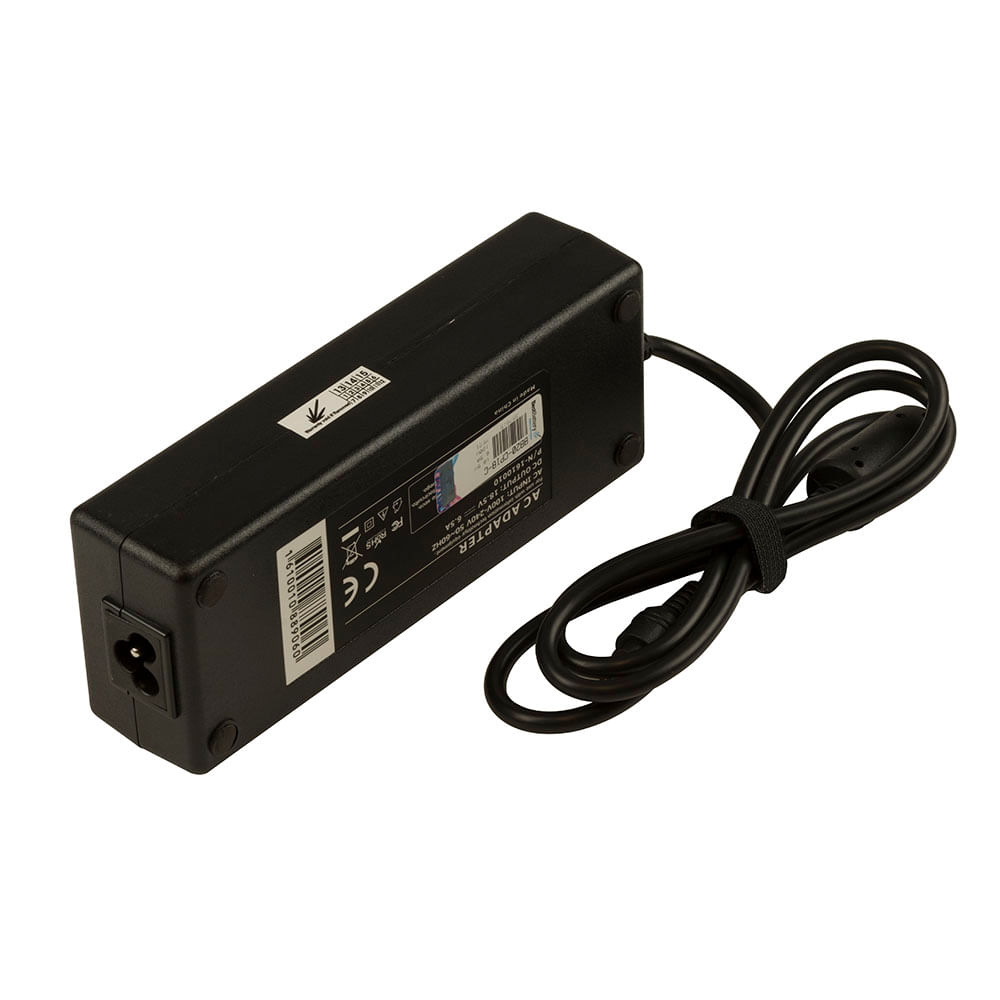 Fonte-Carregador-para-Notebook-Compal-ELW80HP-Pavilion-ZD7000-1