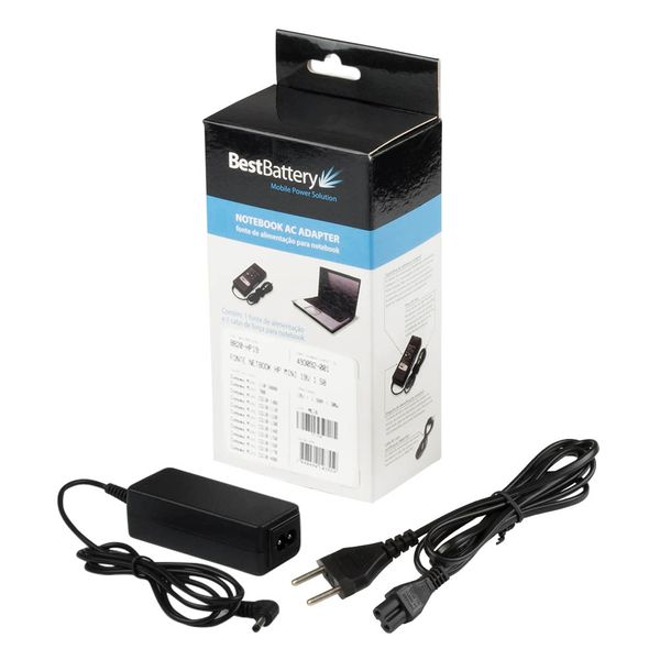 Fonte-Carregador-para-Notebook-HP-Mini-210-1075-4